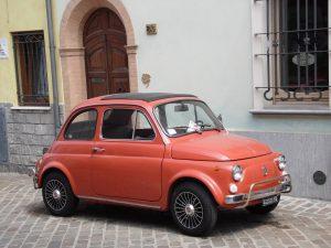 fiche-pays-italie