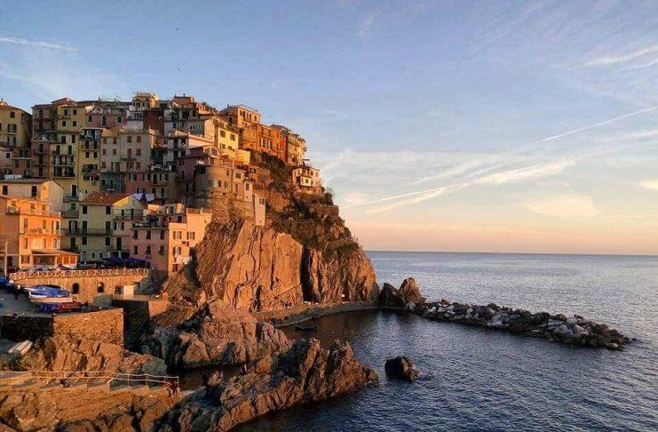 Fiche pays - Italie