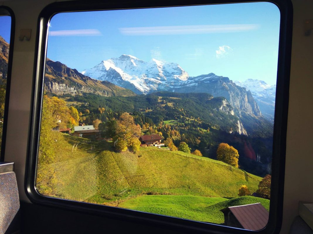 fiche_pays_suisse