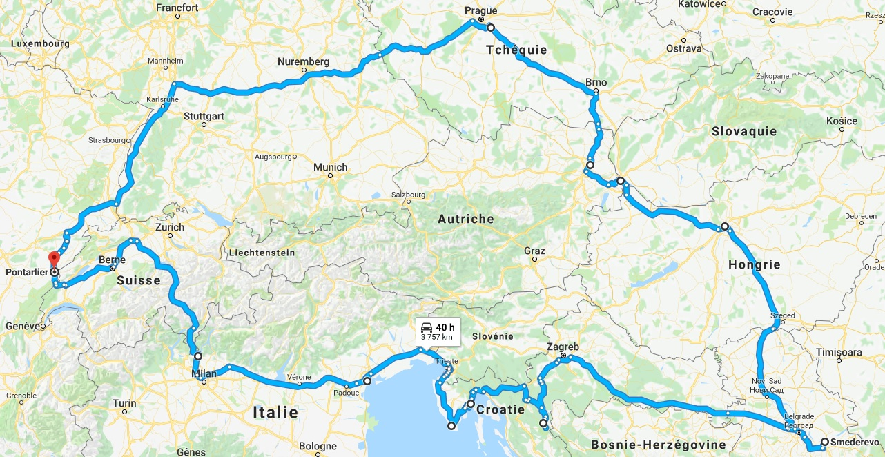 roadtrip-europe-centrale