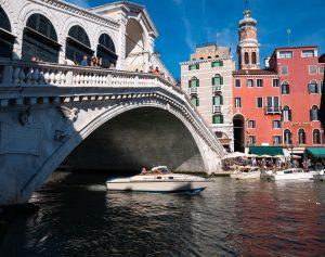 pont_rialto