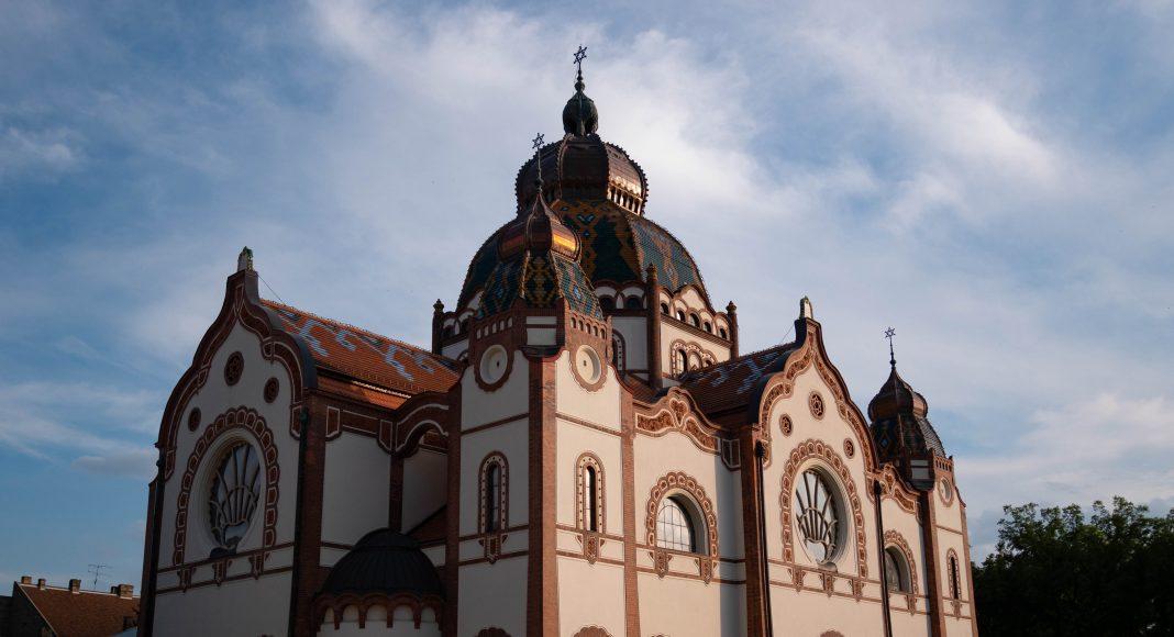 subotica_synagogue