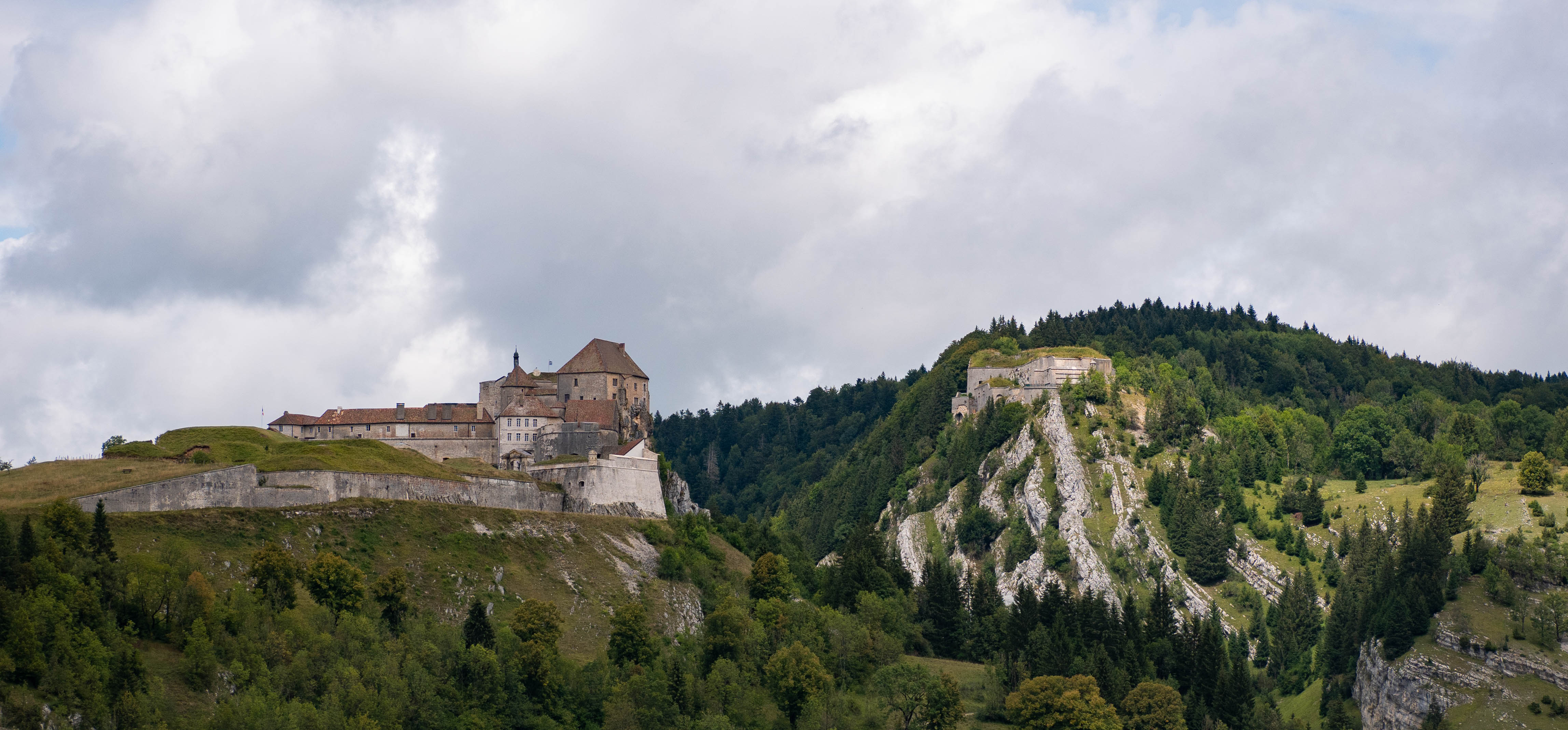 Un Chateau Dans Les Nuages final review of our road trip in central europe - wandering