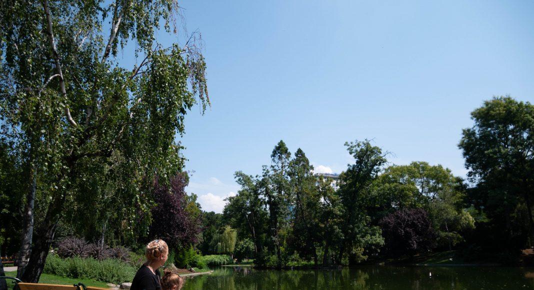 Wien_Vienne_Stadtpark