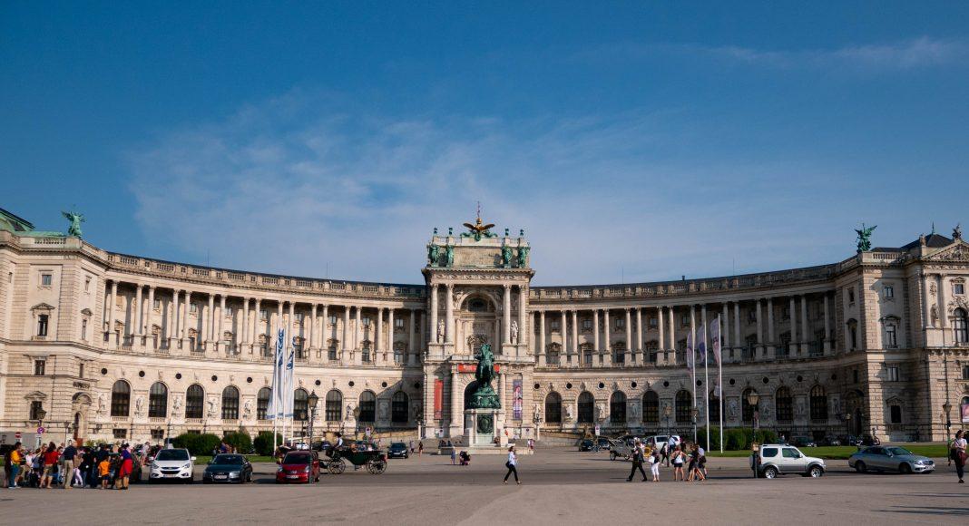 Wien_library
