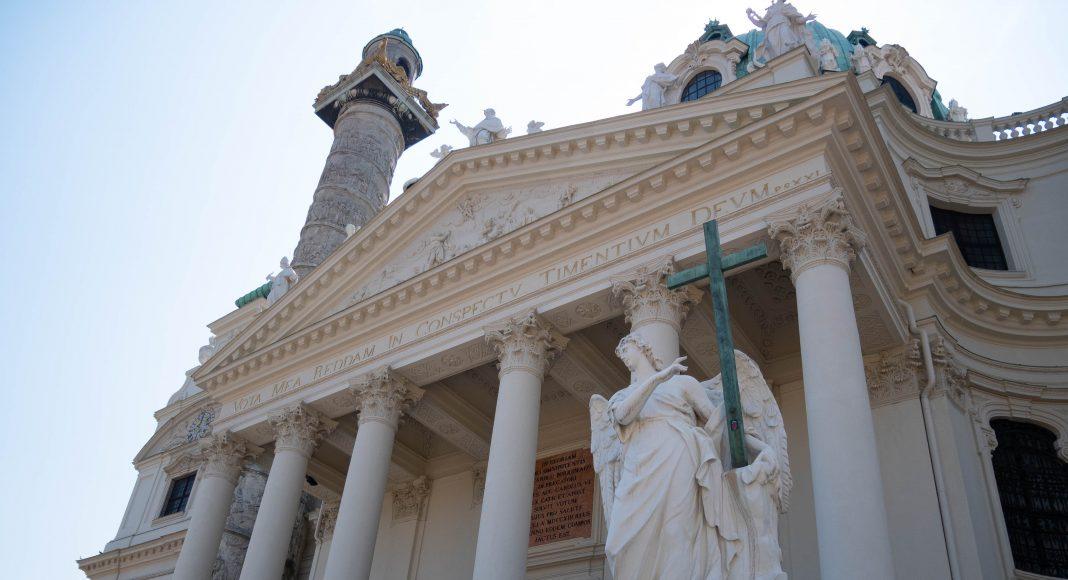 Wien_temple