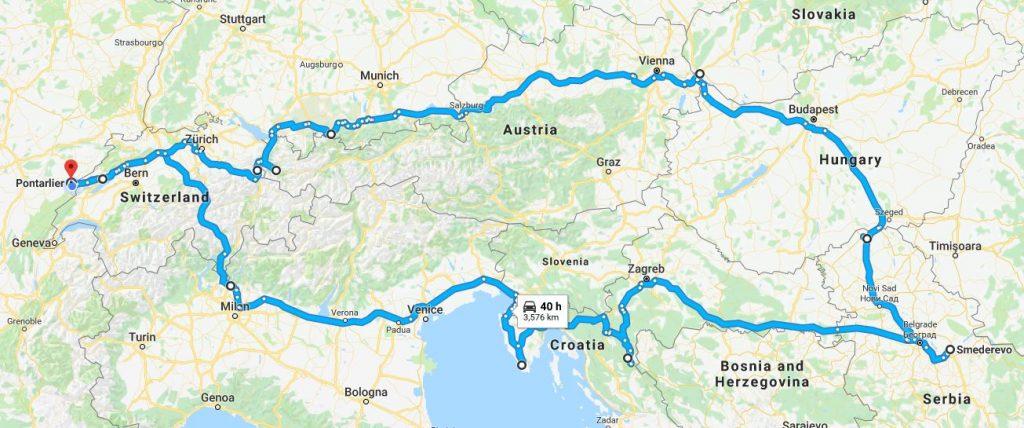 bilan_voyage_europe