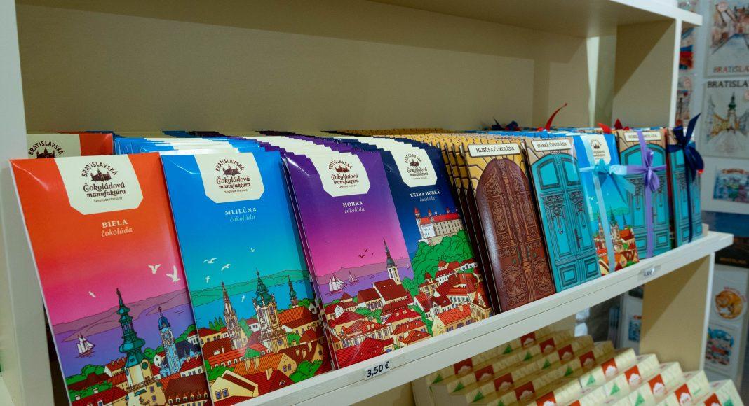 bratislava_bon_manufaktur_chocolate