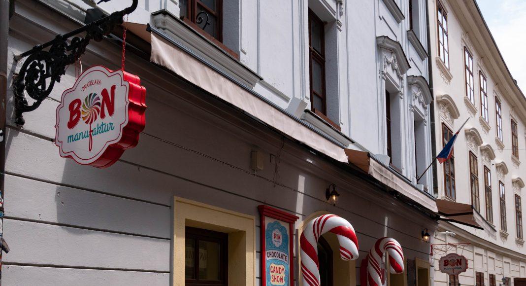 bratislava_bon_manufaktur_street