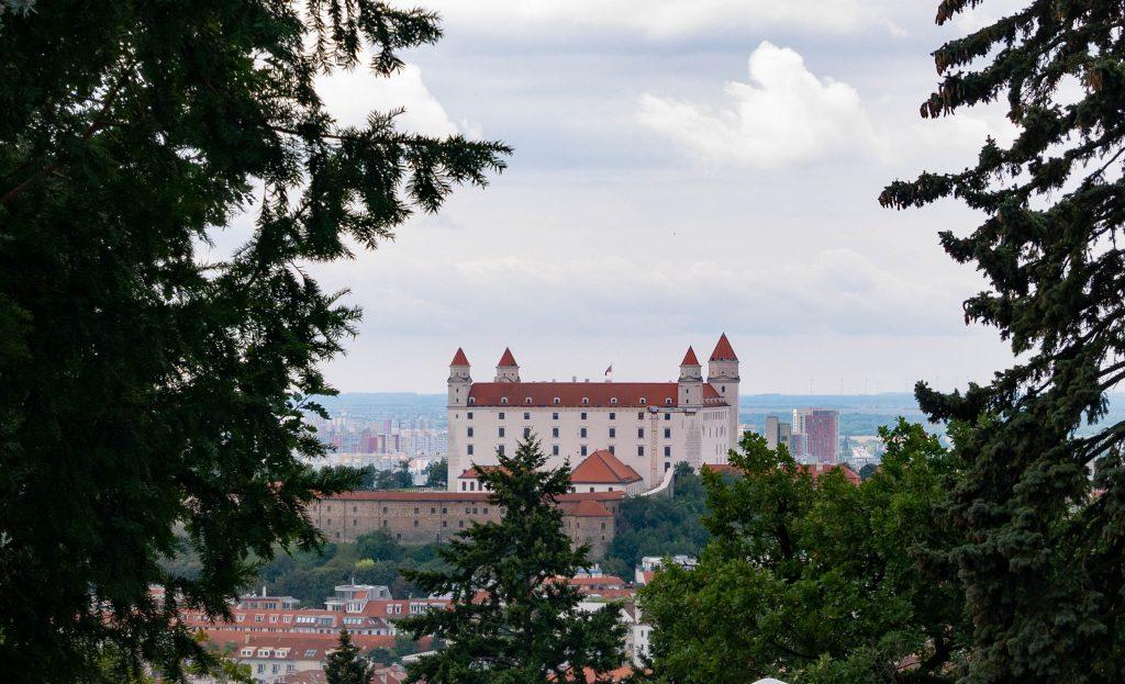 bratislava_castle_chateau