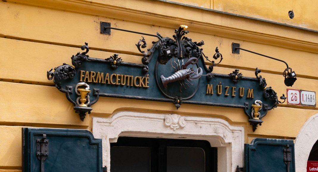 bratislava_farmaceutike_museum