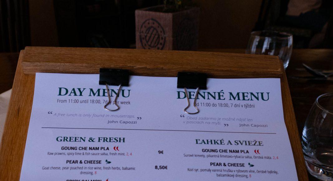 bratislava_green_buddha_menu