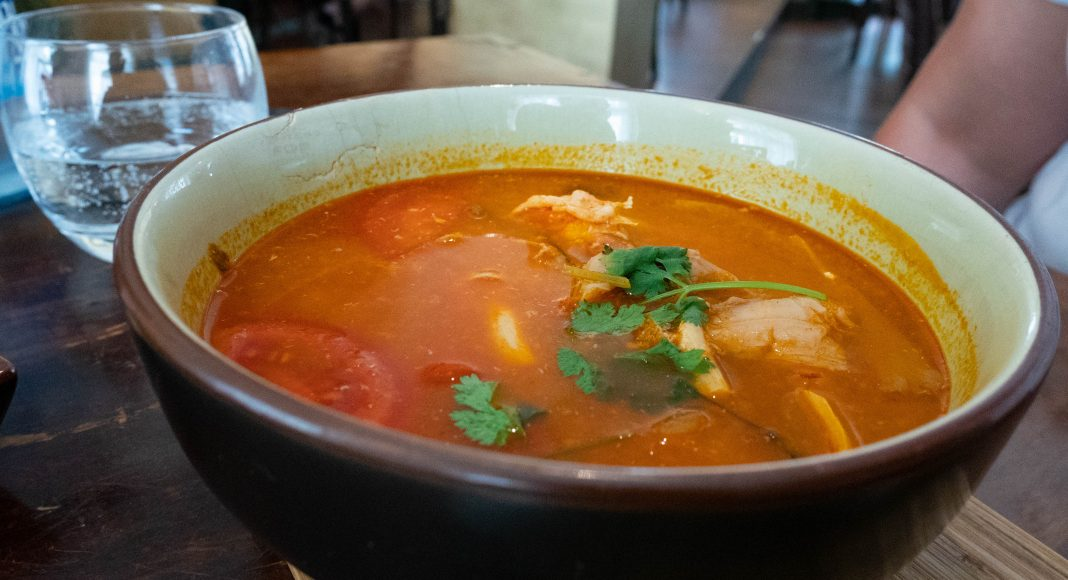 bratislava_green_buddha_soup
