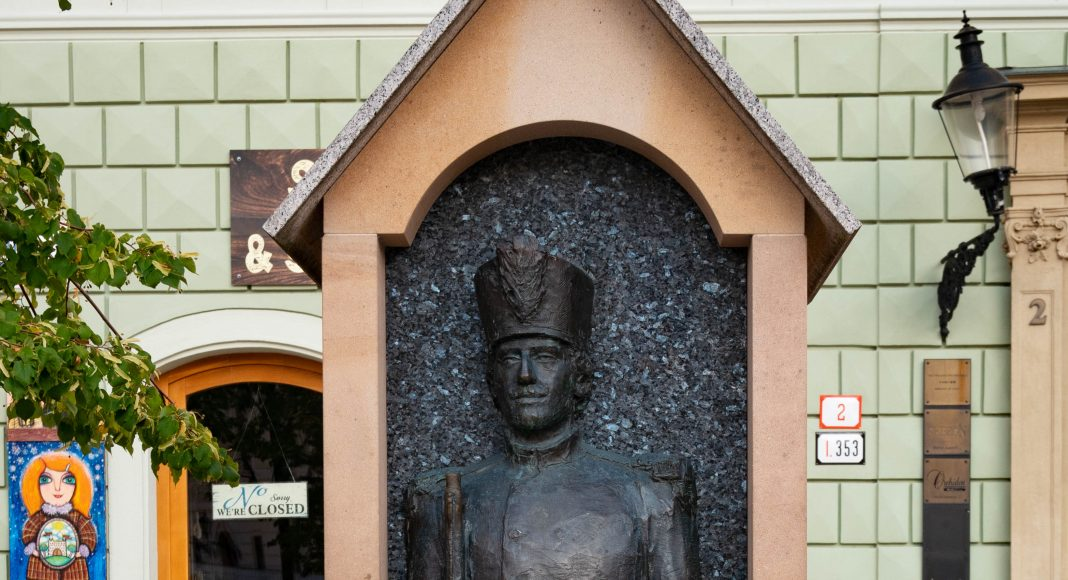 bratislava_statue_garde