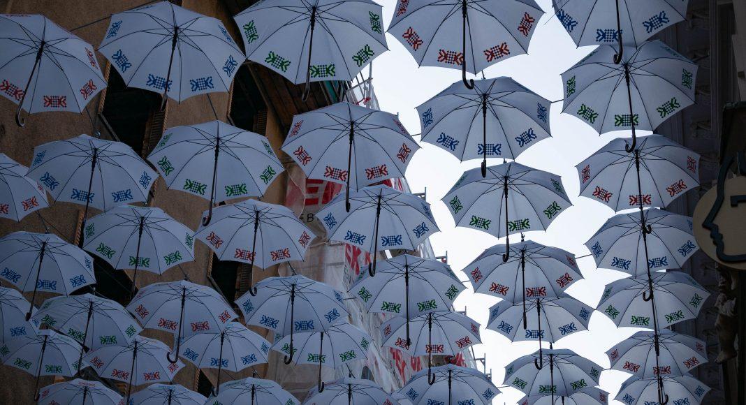 bratislava_parapluie