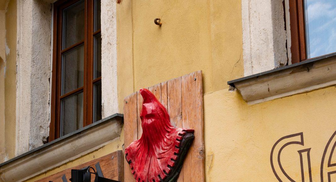 bratislava_street_head