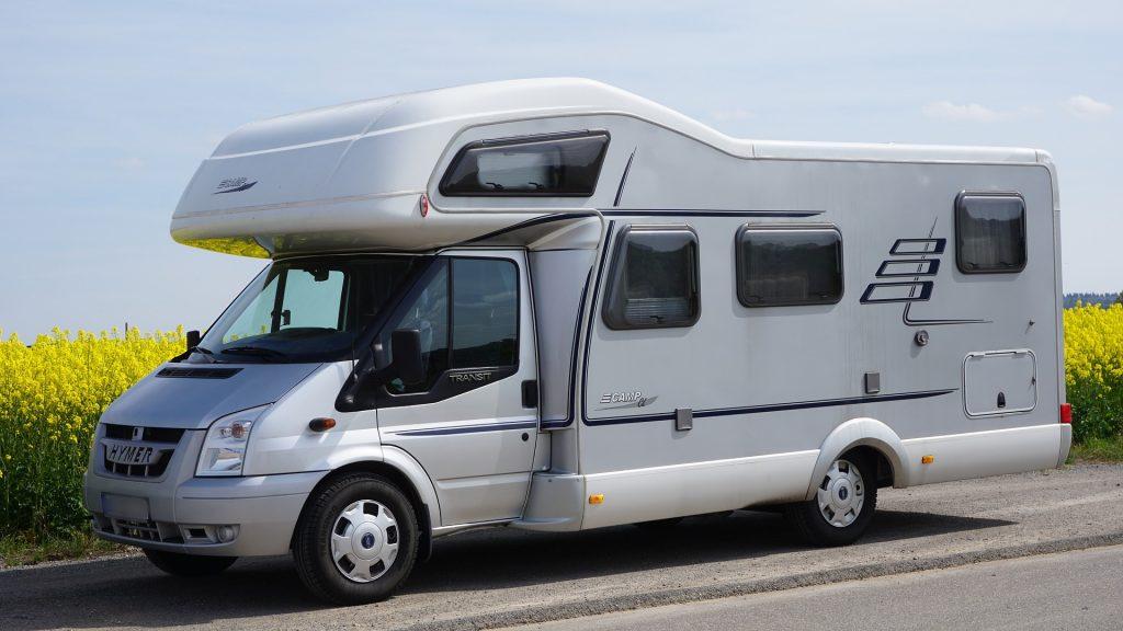 camping_car_road_trip