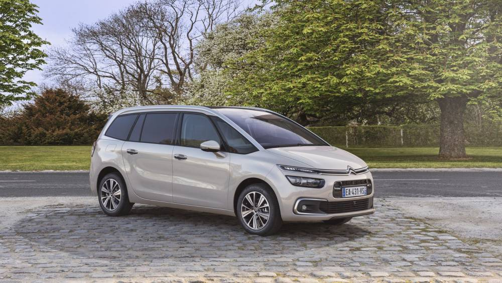 citroen_c4_grand_picasso_road_trip