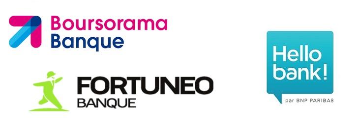 banque_boursorama_fortuneo_hellobank