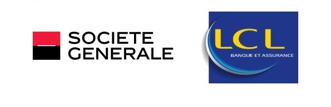banque_societe_generale_lcl