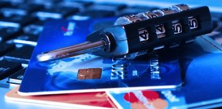 carte_credit_banque_voyage_etranger