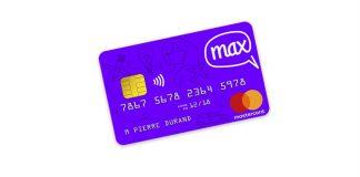 carte_max_banque