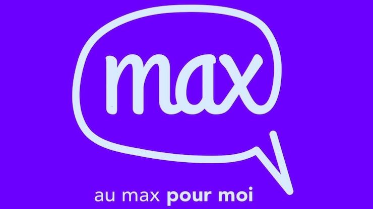 max_au_max