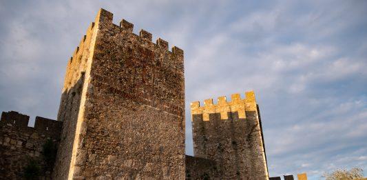 smederevo_fortress_front
