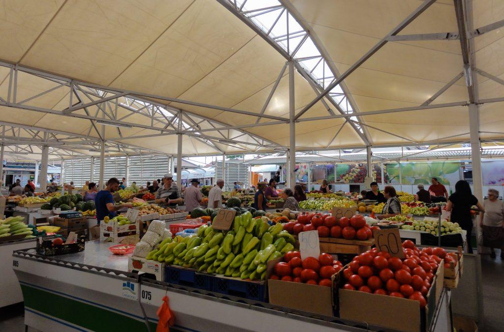 smederevo_market