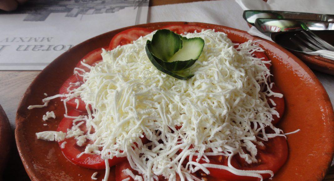 smederevo_park_restaurant_salade