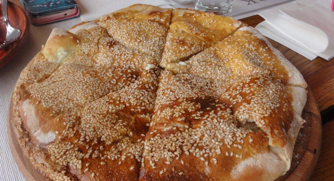 smederevo_restaurant_park_bread