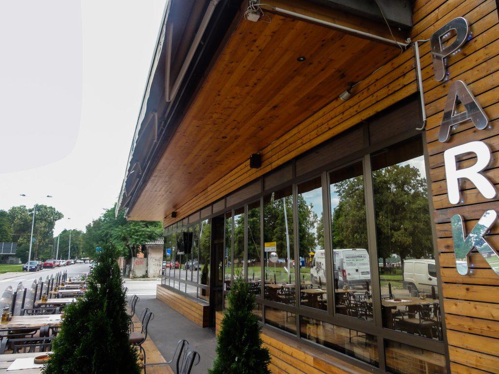 smederevo_restaurant_park_entrance