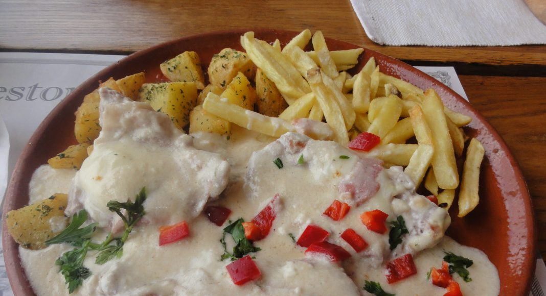 smederevo_restaurant_park_plat
