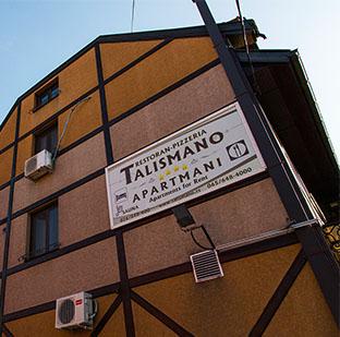 smederevo_talismano