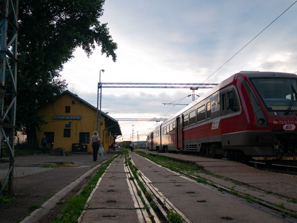 smederevo_train_station