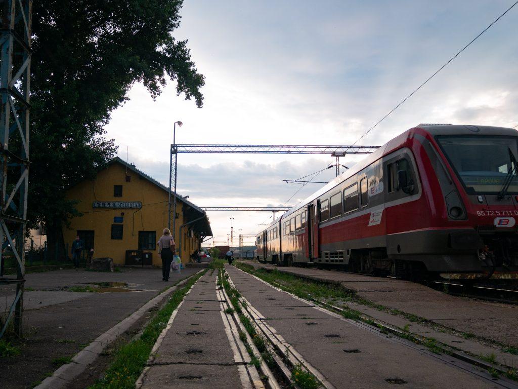 smederevo_train_station