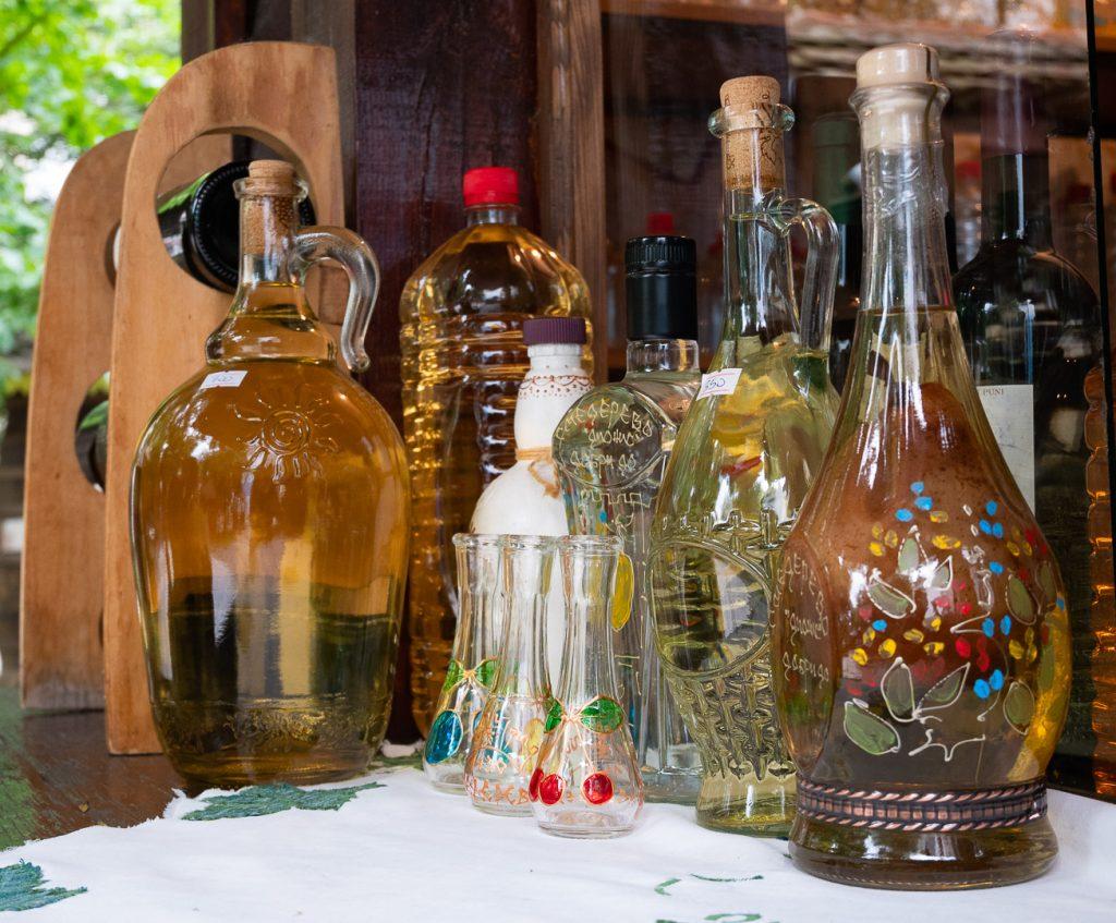 smederevo_vinograd-bottle