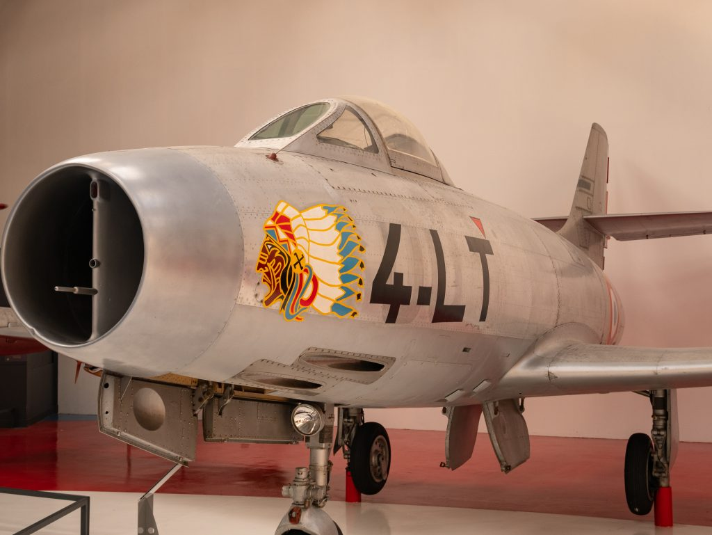 musee_air_espace_cocarde_avion