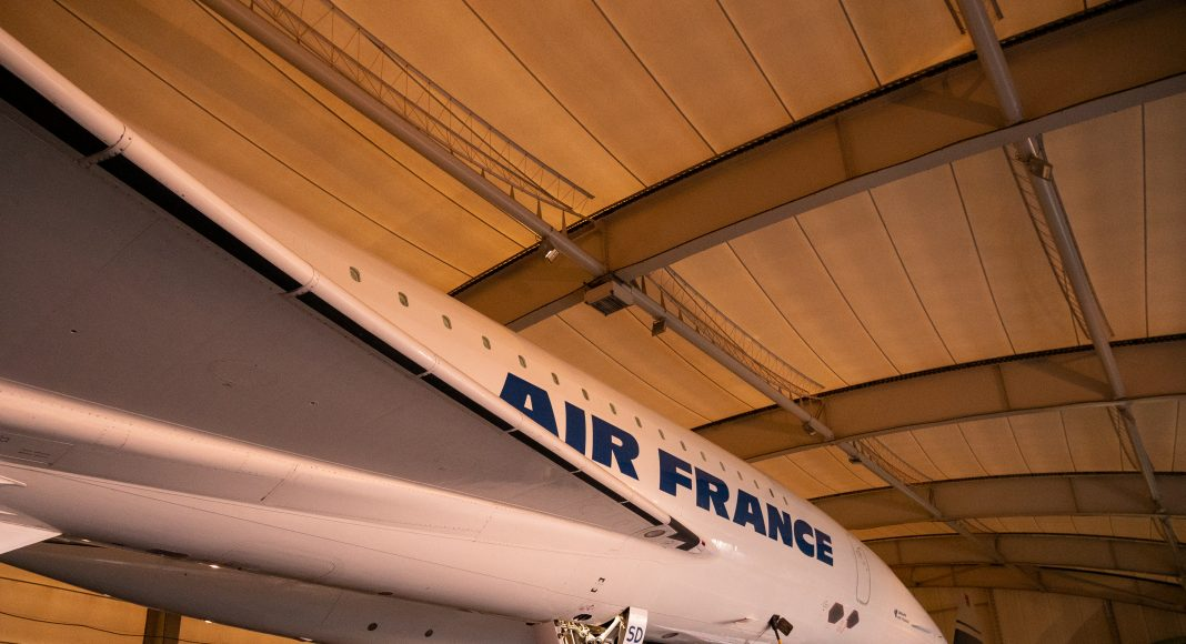 musee_air_espace_concorde_air_france_avion