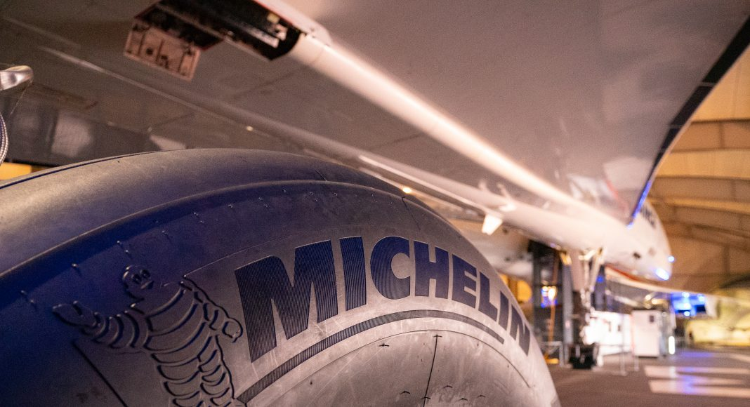 musee_air_espace_concorde_michelin