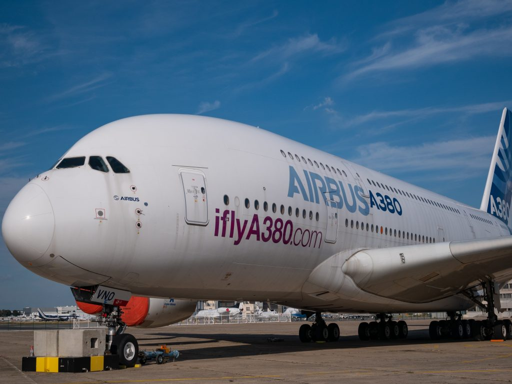 musee_air_espace_exterieur_A380
