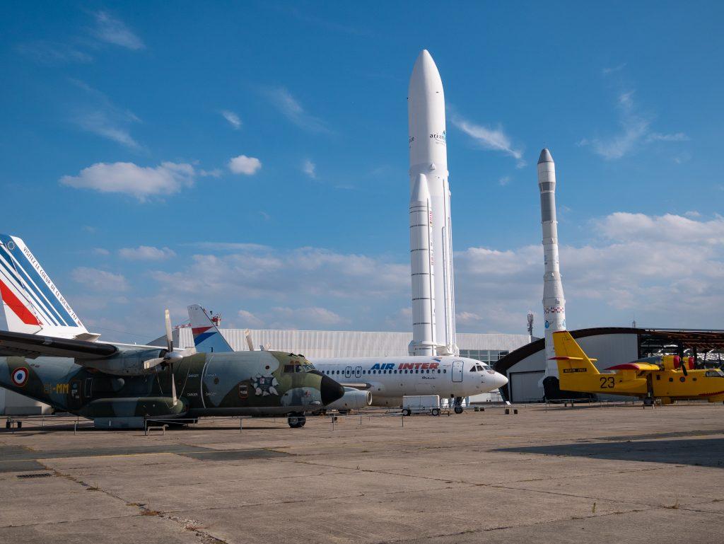 musee_air_espace_exterieur_Ariane5-1