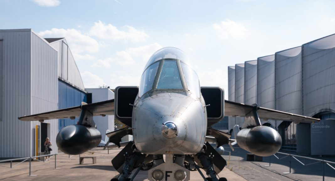 musee_air_espace_exterieur_chasseur