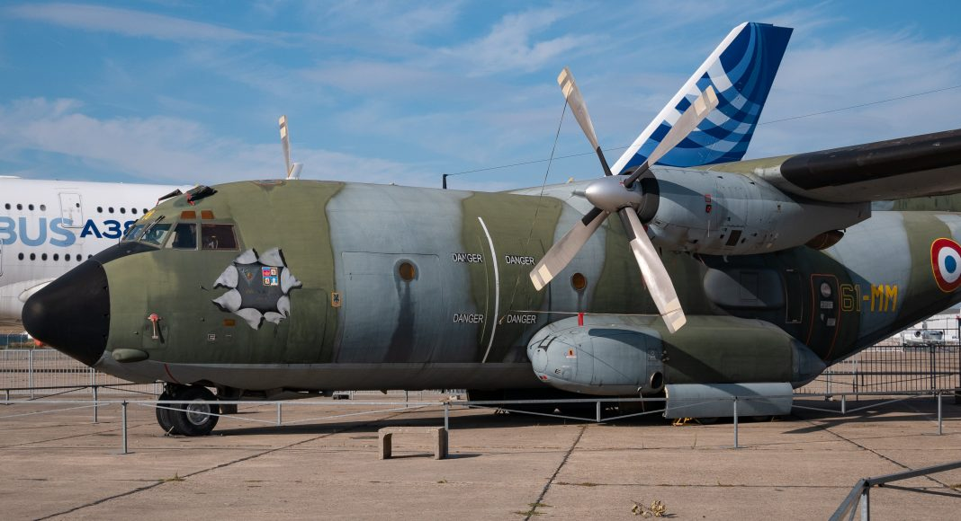 musee_air_espace_exterieur_militaire