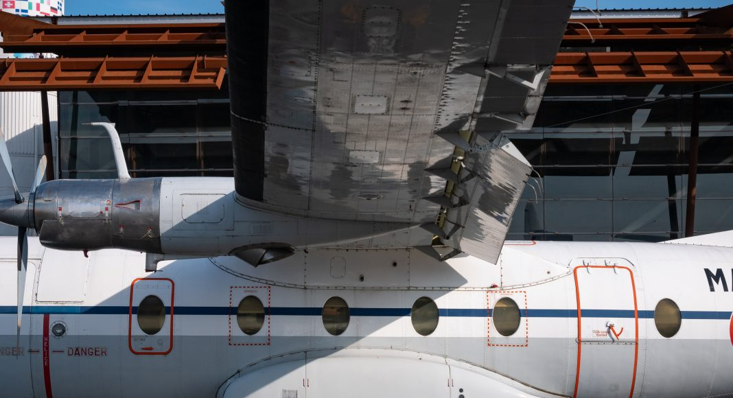musee_air_espace_exterieur_transport