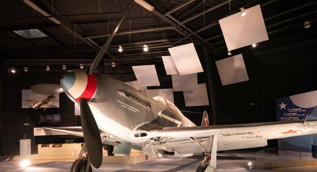 musee_air_espace_normandie_avion