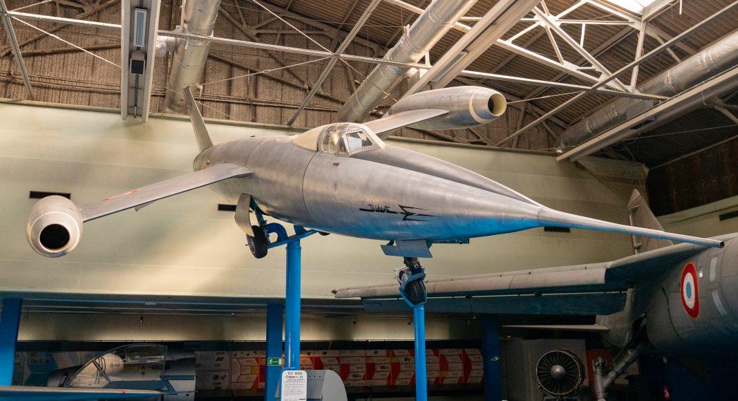 musee_air_espace_prototype_avion