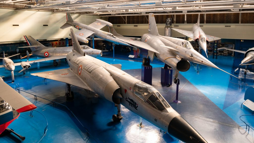 musee_air_espace_prototype_hall