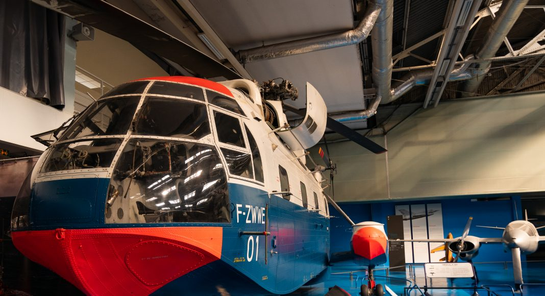 musee_air_espace_prototype_helico
