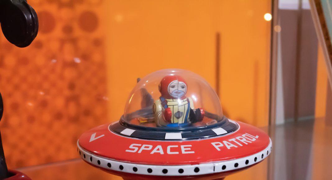 musee_air_espace_spatiale_vaisseau